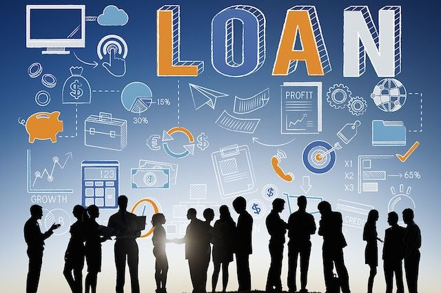 What is Loan? ( Definition, Type, Advantage, Disadvantage) Part-2 - Simple Quick Loan - Choose ...