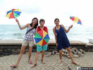 Recife (Pernambuco)