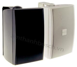 Loa hộp Bosch LB2-UC15-L