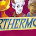 Reseña: Furthermore