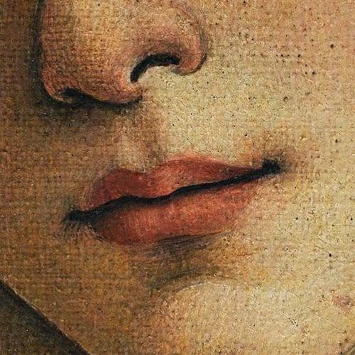 03b033a02 Luciene Felix - Conhecimento Sem Fronteiras  Renascimento ...
