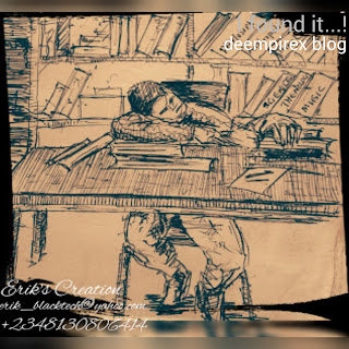www.deempirex.blogspot.com