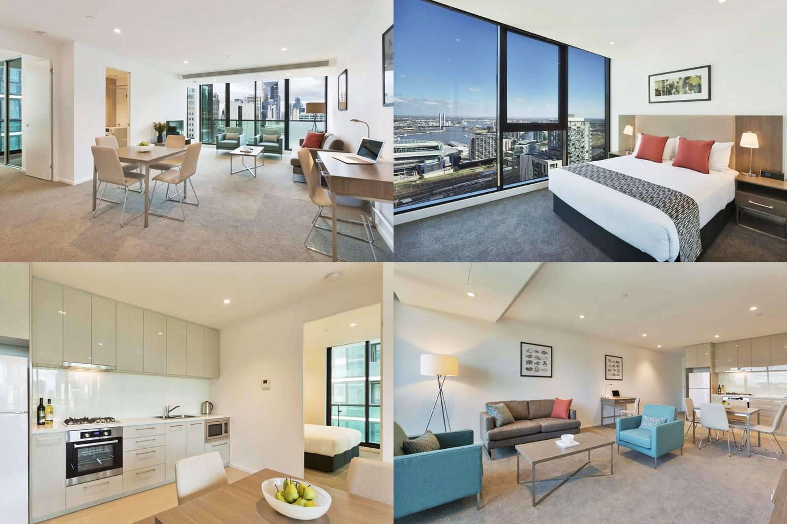 墨爾本-住宿-推薦-City Tempo-墨爾本飯店-墨爾本酒店-墨爾本公寓-墨爾本民宿-墨爾本旅館-墨爾本酒店-必住-Melbourne-Hotel