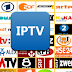 IPTV GERMAN CHANNELS 28/06/2016