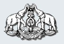 Anna University Results April May 2019 Updates
