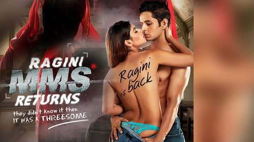 Ragini MMS Returns 2017 Full Season Download Hindi In HD