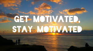 How To Stay Motivated Always 7 step in Hindi