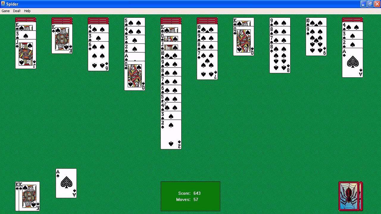 تحميل لعبة الورق كونكان للكمبيوتر