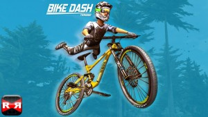 Download Bike Dash V3 Apk+Mod (Unlimited Money)