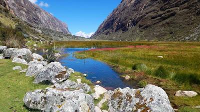 Mejores Trekking Peru, Trekking Peru, Peru Trek, Inca Trail