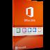 Microsoft Office 2016 Installer