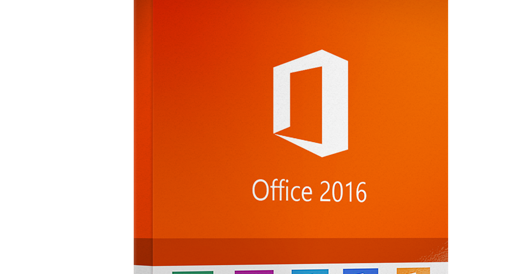 Microsoft Office 2016 Pro 32bit 64bit Free Download Full