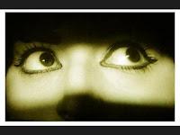 La intriga de la anécdota o la falsa poesía.Francisco Acuyo