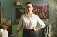The Glass Castle Brie Larson Image 3 (4)
