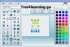 download jeta logo designer full version