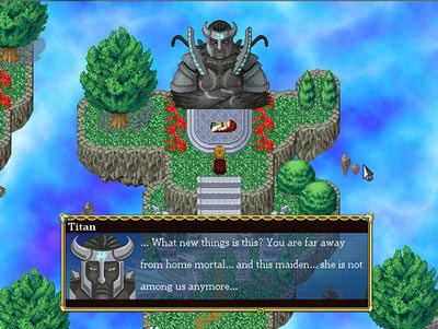 Valiant Resurrection Full Version Free Download