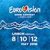 ESC2018: RTP anuncia amanhã novidades sobre a Eurovisão