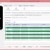 Download SP Flash Tool V5.1648.00.000 Latest  Version
