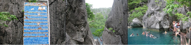 CORON PALAWAN TRIP, BARRACUDA LAKE coron, CORON PALAWAN TRIP, busuanga palawan, coron attractions, coron tourist destinations, coron island hopping