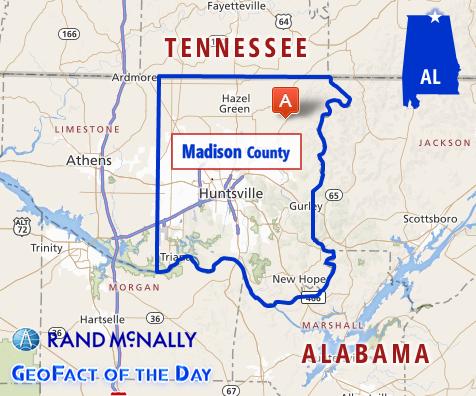 Map of Plevna, Alabama