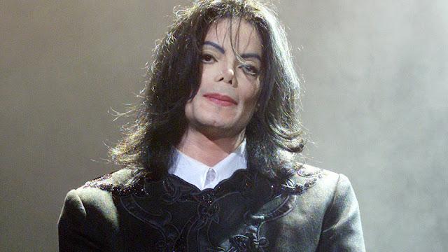 Herederos de Michael Jackson demandan a HBO por nuevo y polémico documental
