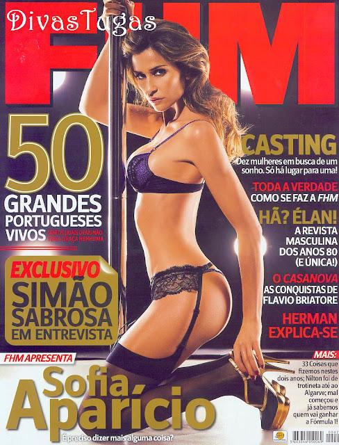 senhoras nuas sexo amador portugal