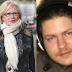 Καστοριά: Η κατάθεση της Αγγελικής Νικολούλη στη δίκη για τη δολοφονία του Κωστή Πολύζου
