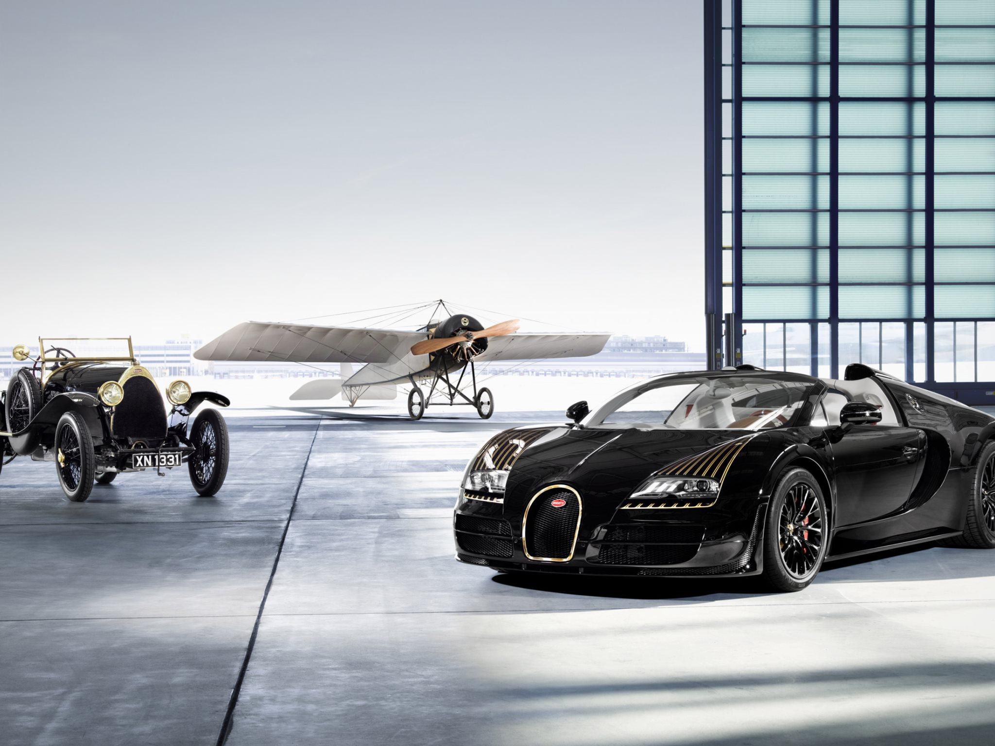 bugatti veyron grand sport vitesse black bess wallpaper hd wallpapers. Black Bedroom Furniture Sets. Home Design Ideas