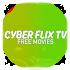 CyberFlix Tv v3.2.0  Mod no ad