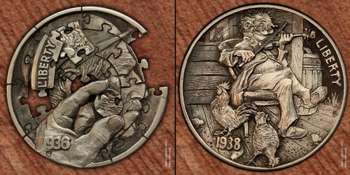 00-Aleksey-Saburov-Detailed-Carvings-on-Hobo-Nickel-Coins-www-designstack-co