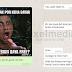 Designer 'Troll' Client Yang Kedekut Ini Buat Netizen Geli Hati