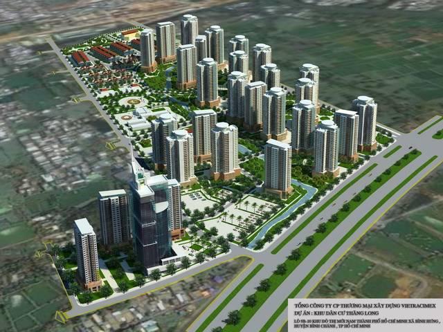 minh-khai-city-plaza-khu-do-thi-nam-sai-gon