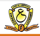 OU B.ED Annual Examination 2014 Application Exam Results