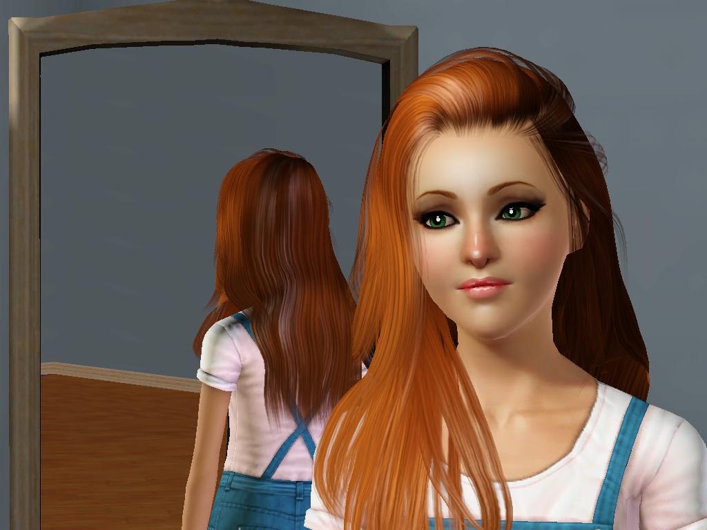 The Sims 4 Giełda Wymiany