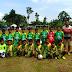 16 Tim Ikuti Kompetisi Sepakbola U-10 IKA SSB Klaten Berhadiah Total Rp 2,75 Juta.