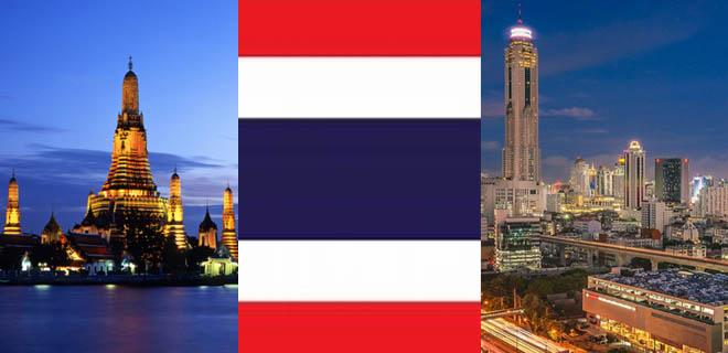 泰國房地產,曼谷房地產,台灣搜房