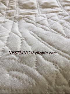 www.nestlingsbyrobin.com/services