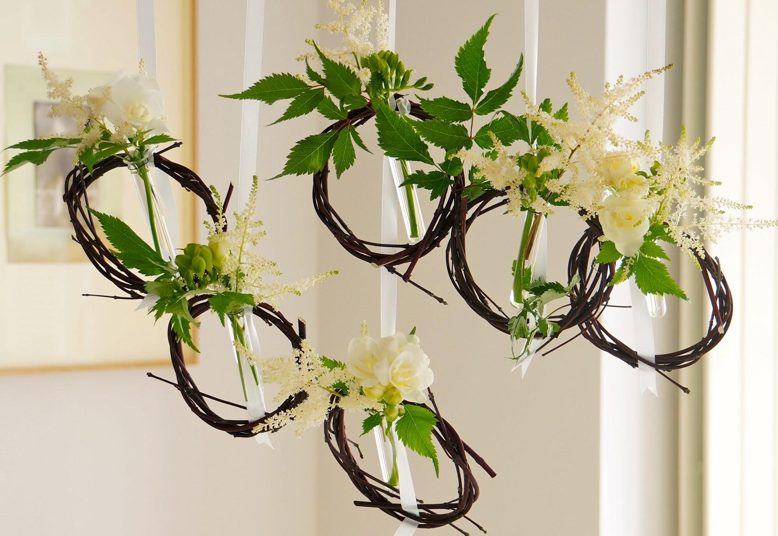 ma boutique d co table d coration de table luciole une table au naturel pour c l brer des. Black Bedroom Furniture Sets. Home Design Ideas