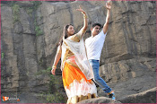 Love K Run Movie Stills-thumbnail-12