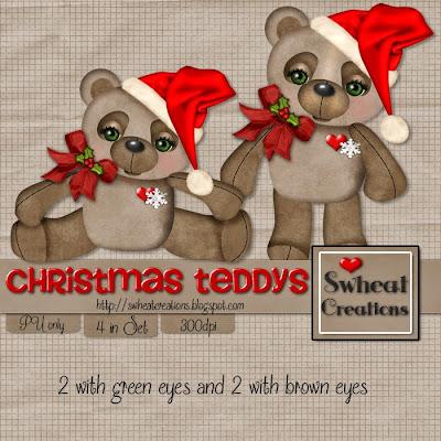 https://4.bp.blogspot.com/-fJ-7q6FDw7g/VHD4ixALDKI/AAAAAAAAE8s/rPWsVb1jVe4/s400/ChristmasTeddySam.jpg