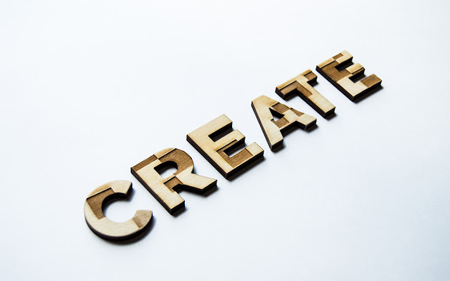 kreativitas, creativity, break your limit, beyond limit, masbobz.com