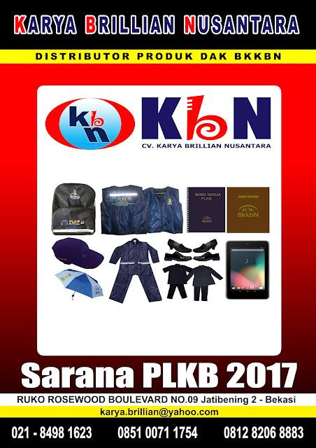 plkb kit bkkbn 2017, sarana plkb kit bkkbn 2017, ppkbd kit bkkbn 2017, ppkbd dan sub ppkbd 2017, kie kit bkkbn 2017, genre kit bkkbn 2017, distributor produk dak bkkbn 2017,