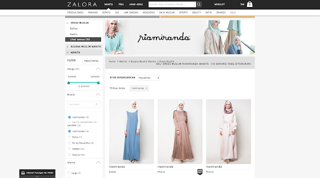 http://www.zalora.co.id/product-index/busana-muslim-pesta/