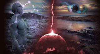 20 επιστημονικές αλήθειες που δεν θα πιστεύετε!