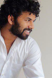 sunny wayne in the fifth call