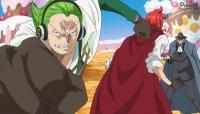 Akianimes, One Piece, Download, Online