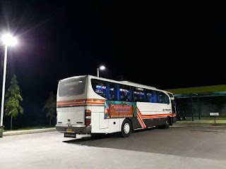 buspariwisatapekanbaru_40seat07