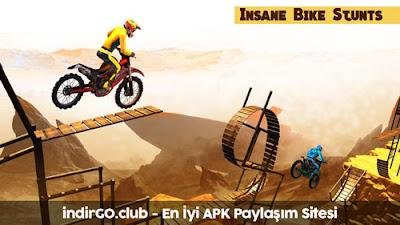 rider 2018 apk