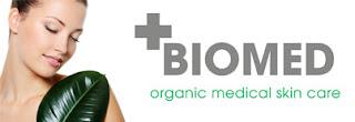 https://www.biomedorganics.de/