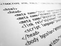 atau mengeluarkan artikel yang kurang bermutu Cara Praktis Menulis Script di Blog